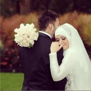 60 Educative Ways To Please Your Lovely Wife
